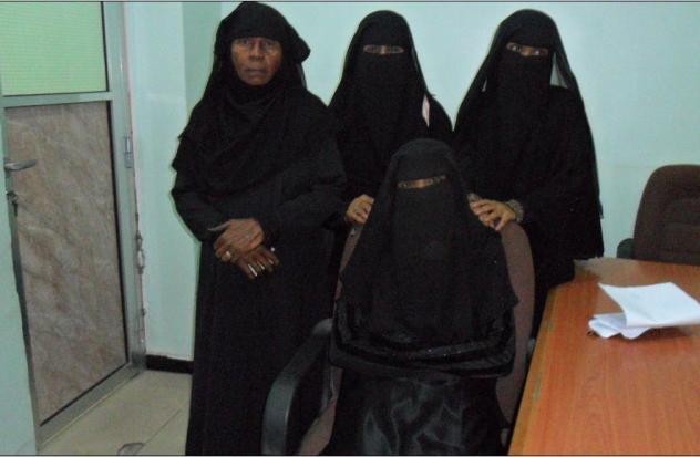 Al-Hadil Group