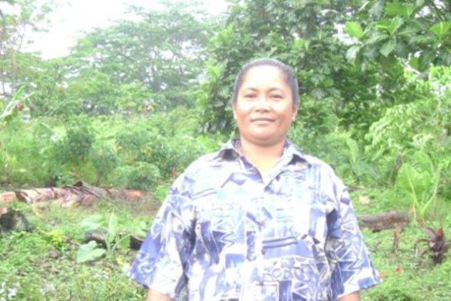 Makerita