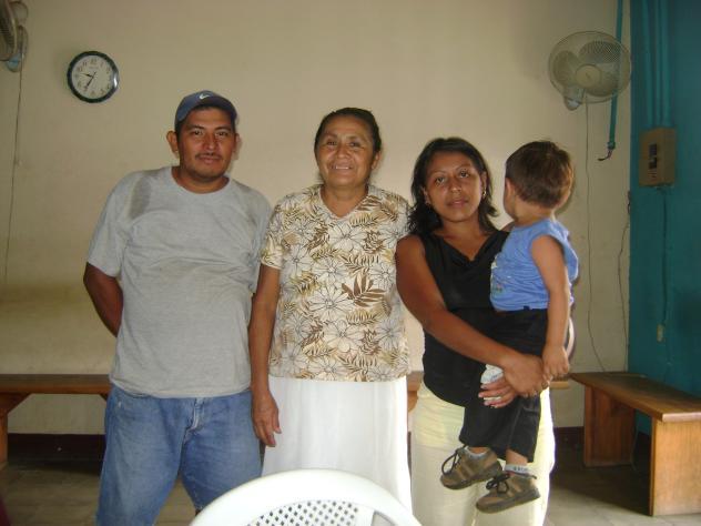 Los Lopez Group