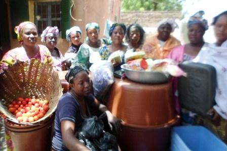 Kototala Group