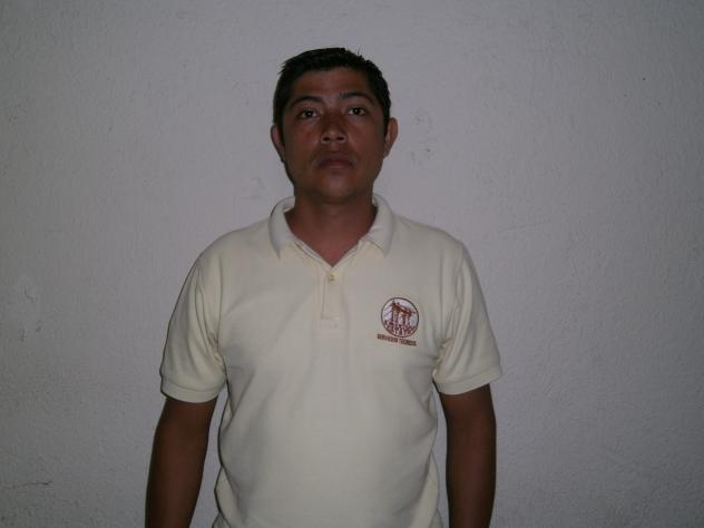 Elvio Alejandro
