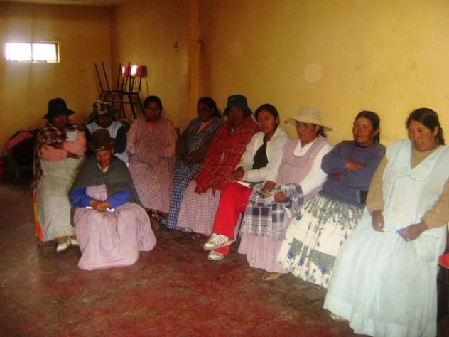 27 De Mayo Group