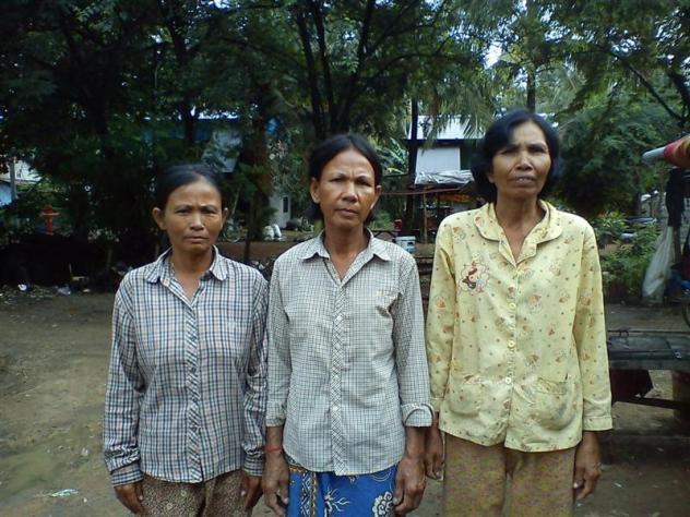 Hean's Group