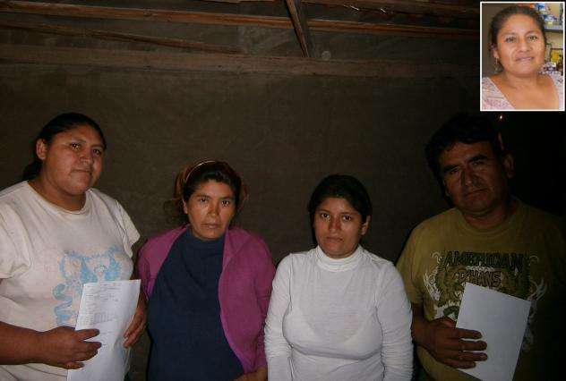 Juventud Unida Group