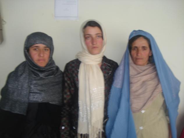 Hasena Group