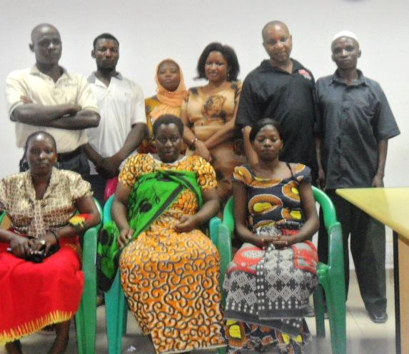 Makoka Group