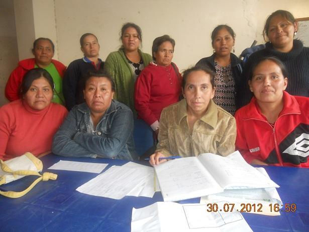 74-25 De Febrero Group