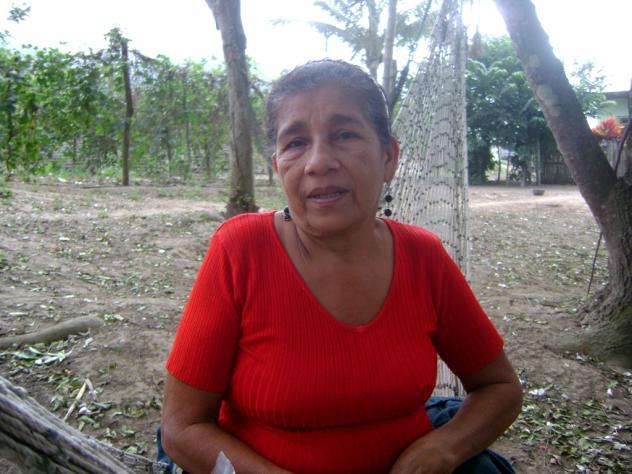 Ana Delicia