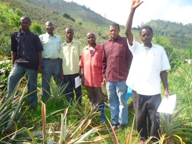 Twunganirane Mashesha/rsz Group