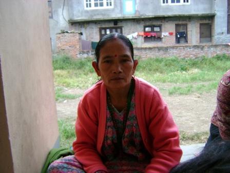 Thuli Maiya
