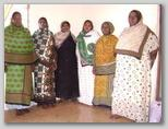 Mariam's Shukuri Group