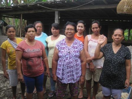 Sarwa Wiguna Group