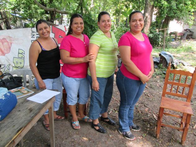 Los Portales Group