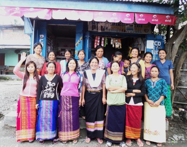 Boilen Lom Group