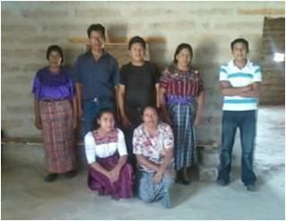 Chocaman Group