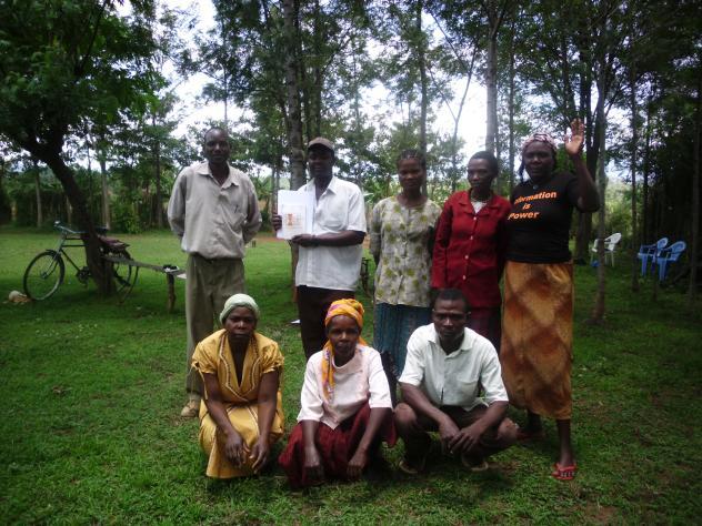 Sitabicha Group