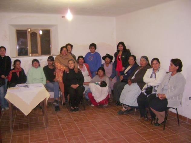 Alegria Group