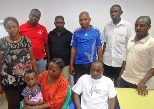 Mawela Group