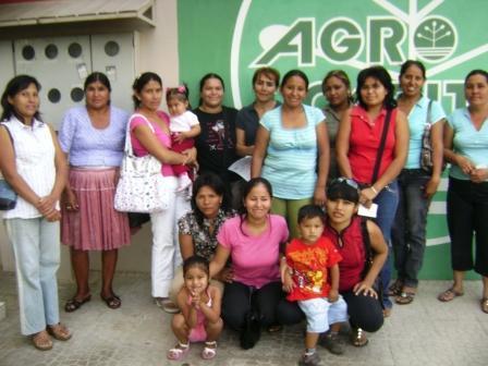 Cristo Vive Group