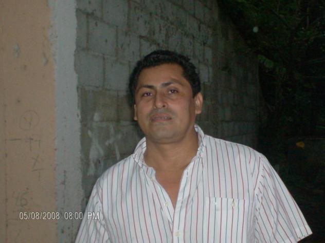 Rolando José