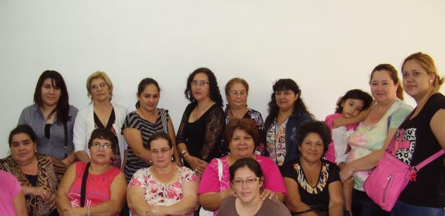 Renacer Group