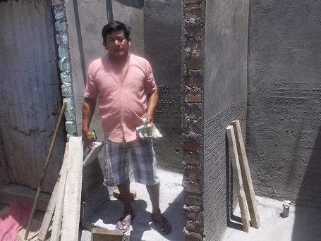 Victor Raul