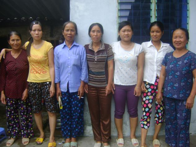 02.03.04- Bac Son- Hoang Hoa Group