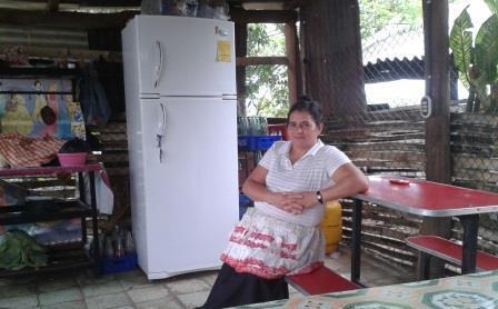 María German