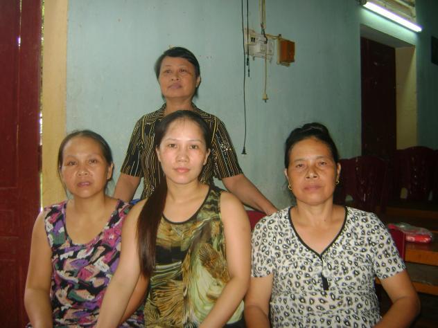 12-01-08 Quảng Tâm Group