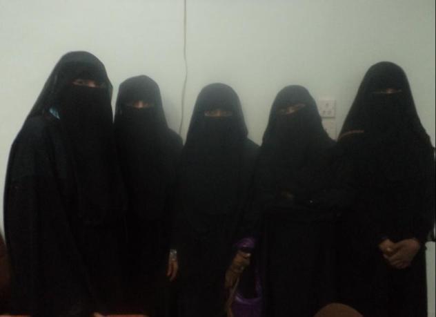 Al-Lwa Al-Akhthr Group