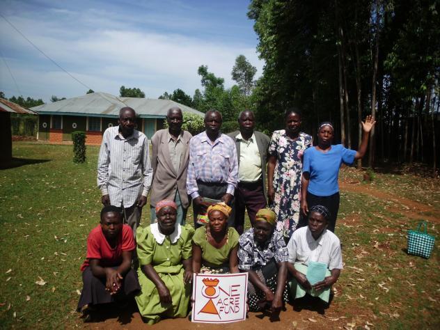 Bahati Group