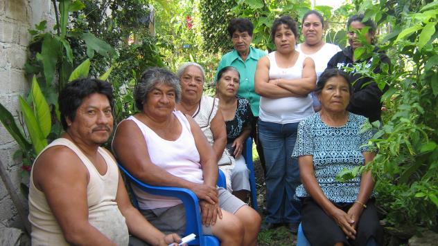 La Capilla Group