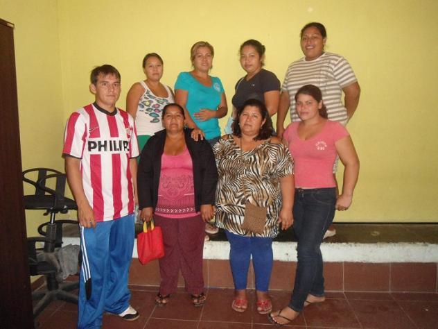 Bibosi Group