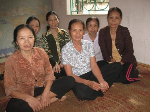 Dau's Group