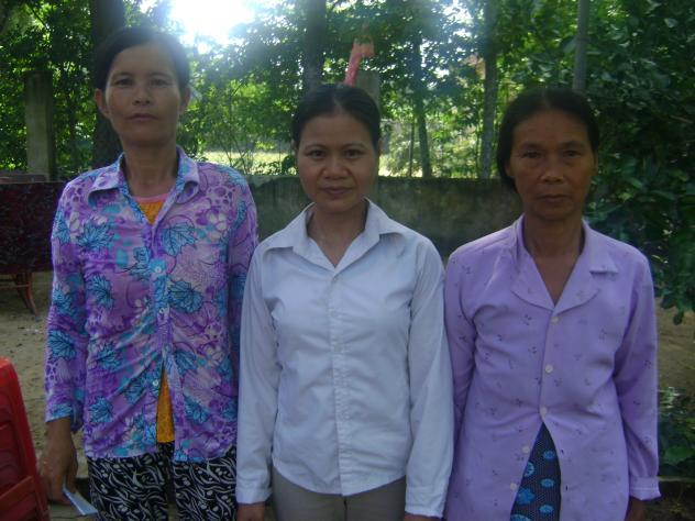 030104-Đông Hải - Hoằng Thanh-Hoằng Hoá Group