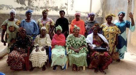 Mgbomane Group