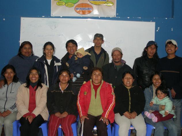 Qorimakis Group