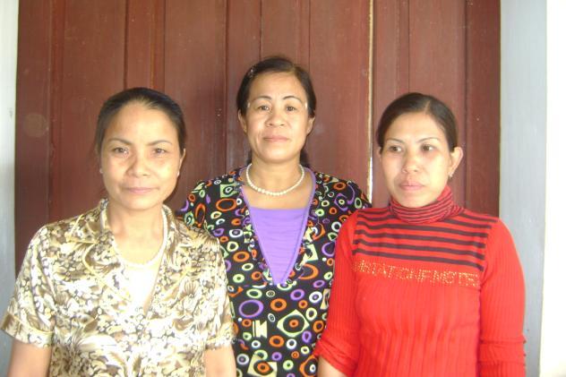 03.1.15 Quảng Hưng Thanh Hoa Group