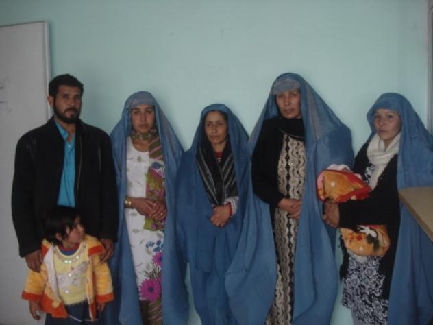 Obidullah Group