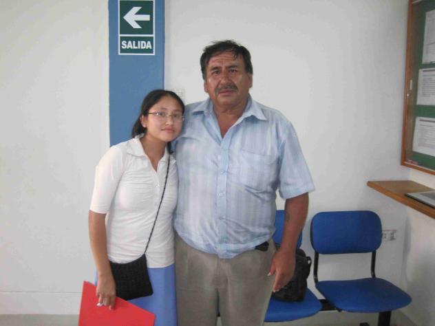 Anita Del Carmen