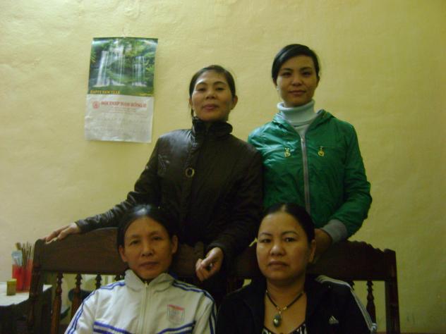 05.04.28 Điện Biên Thanh Hóa Group