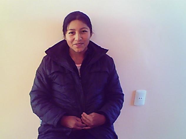 Ana Roxana