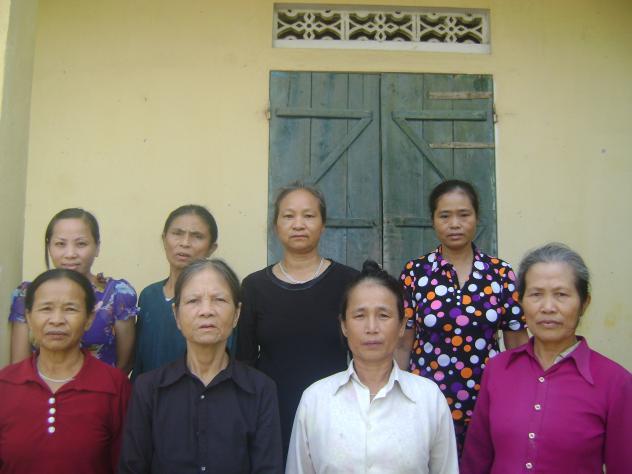 03.07.100 Thiệu Long Group