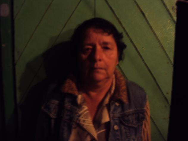 Blanca Rosa