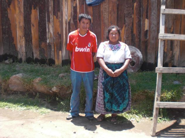 Dúo Mision Santa Group