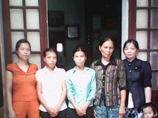 040133 Giang Sơn - Hoằng Trường-Hoằng Hoá Group