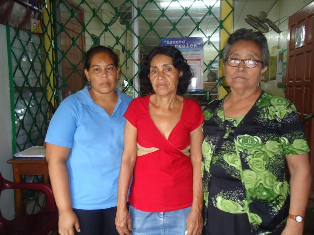 Restauración Group