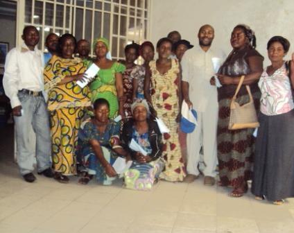 Joyeuse Group