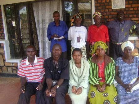 C5293 Inyenyeri Group