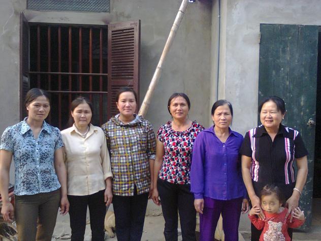 3.14.277.05.thiệu Khánh Group